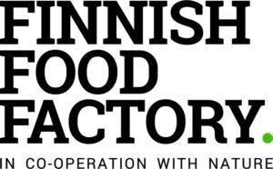 Finnish Food Factory
