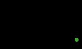 FFF_logo_300x300px_2